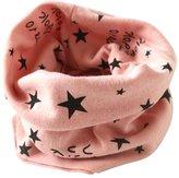 Laimeng 1 Headband,LAIMENG,Autumn Winter Boys Girls Collar Baby Scarf Cotton O Ring Neck Scarves