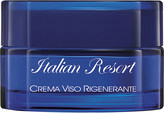 Acqua di Parma Italian Resort revitalizing face cream 50 ml