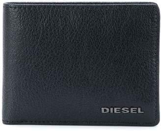 Diesel Hiresh XS wallet