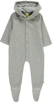 Nui Wren Organic Cotton Jumpsuit