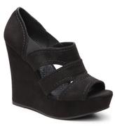 Madden-Girl Astoria Wedge Sandal
