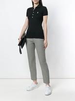 Polo Ralph Lauren stretch polo shirt