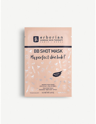 Erborian Ladies BB Shot Mask