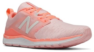 New Balance 577 v5 Sneaker - Women's