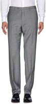 Canali Casual pants - Item 13011121