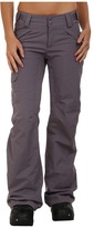 The North Face Freedom LRBC Pant