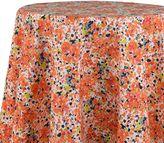 """Fiesta Confetti Tablecloth - 70"""" Round"""