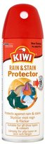 Kiwi Protect Rain And Stain Protector