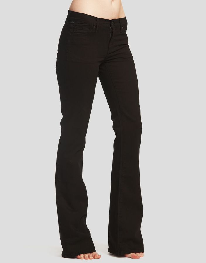 Citizens of Humanity Amber Bootcut Jean