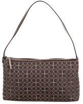Kate Spade Spade Dot Shoulder Bag
