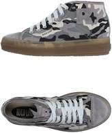 Ruco Line High-tops & sneakers - Item 44905266
