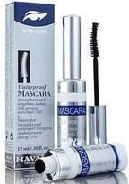 Mavala Waterproof Mascara