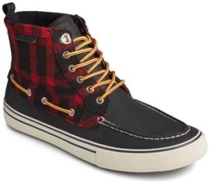 Sperry Men's Bahama Storm Boots Men's Shoes