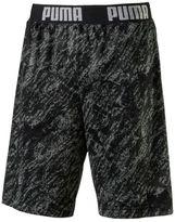 Puma Active Training Men's Reversible Shorts
