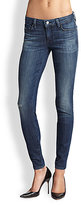 Genetic Los Angeles Shiya Cigaretty Jeans