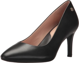 Taryn Rose Women's Tamara Soft Calf Pump