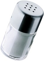 Wmf/Usa WMF Bel Gusto Mini Salt Shaker