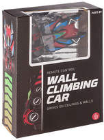 Thumbs Up NEW RC Wall Climbing Car
