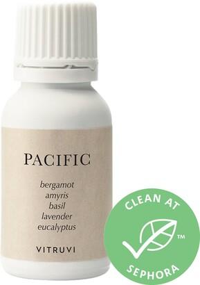 Vitruvi Pacific Blend