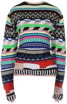 James Long Sweaters - Item 39712862