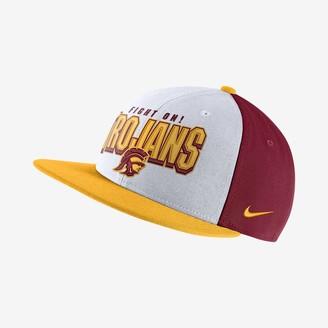 Nike Cap College Pro (USC)