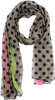 Codello Scarves