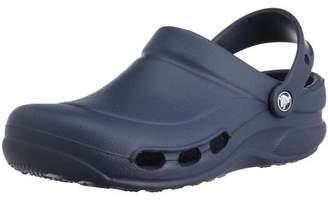 Crocs Unisex Specialist Vent Clogs,Women / 5 UK Men (8 US Women / 6 US Men)