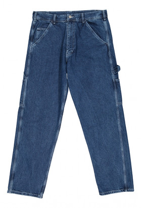 Stan Ray Blue Denim - Jeans Jeans