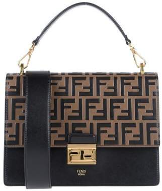 Fendi Cross-body bag
