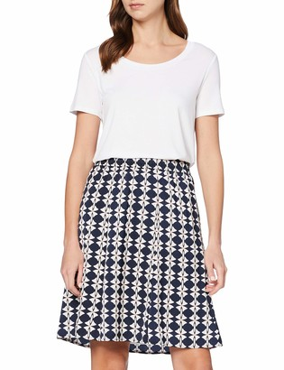 Betty Barclay Women's 9009/1207 Skirt