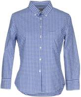 Denim & Supply Ralph Lauren Shirts - Item 38662315