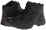 Bates Footwear Code 6 - 4 Men's Work Boots