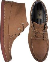 UGG Kaldwell Shoe