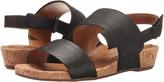 Easy Spirit Noal Women's Shoes