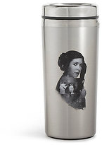 Marks and Spencer Star WarsTM Travel Mug