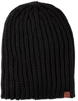 Timberland Chunky Slouchy Knit Beanie