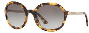 Thumbnail for your product : Prada Sunglasses