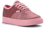 Vans Toddler Authentic - Shimmer