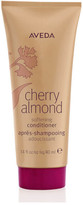 Aveda Cherry Almond Conditioner Travel Size 40ml