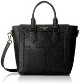 Cole Haan Eva Mini Satchel Sling Bag