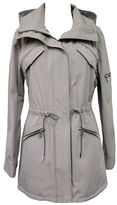 Vince Camuto Utility Parka with Hood