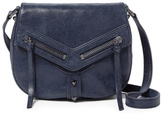 Botkier Saddle Cross-Body Bag
