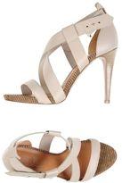 Hoss Intropia Sandals