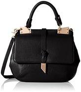 Foley + Corinna Dione Saddle Bag