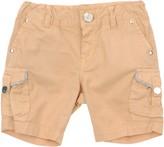 Peuterey Casual pants - Item 36758352