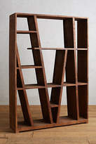 Anthropologie Kakudo Bookshelf