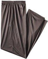Champion Men's Big & Tall Powertrain Solid Pant