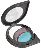 Almay Intense i-Color Party Brights All Day Wear Powder Shadow