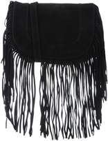 Steve Madden Cross-body bags - Item 45333097