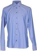 Etro Shirts - Item 38649217